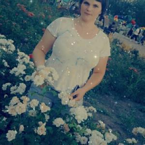 Елена, 30 лет, Георгиевск