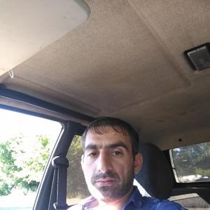Garik, 36 лет, Арзамас