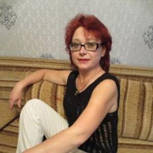 Надежда, 51 год, Кемерово