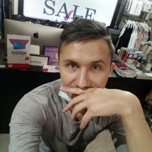 Никита, 31 год, Тверь