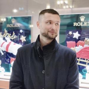 Олег, 30 лет, Орехово-Зуево