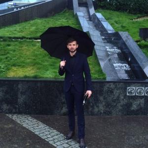 Максим Мощенко, 32 года, Коломна