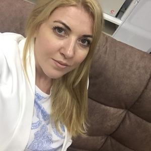 Нина, 35 лет, Рузаевка