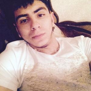 Meruj, 26 лет, Дальнереченск