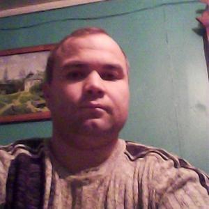 Алексей, 35 лет, Сергач