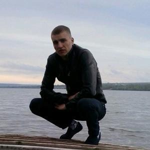 Николай, 29 лет, Боровск