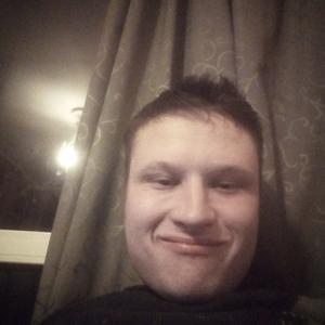 Антон, 27 лет, Клин