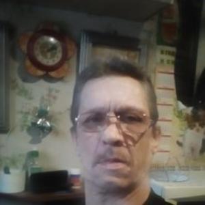 Алик, 59 лет, Кострома
