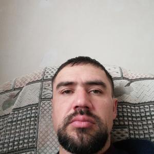Виталий, 37 лет, Абинск