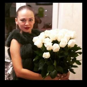 Кристина, 28 лет, Бокситогорск