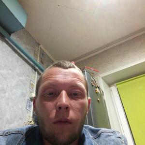 Рамиз, 28 лет, Сочи