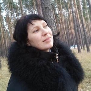 Маша, 42 года, Калининград