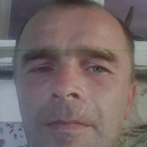 Виктор, 39 лет, Алексеевка