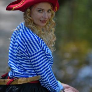 Елена Евчатова, 33 года, Абакан
