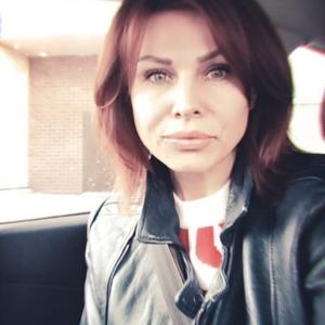 Елена, 40 лет, Тверь
