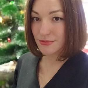 Ирина, 29 лет, Чебоксары