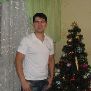 Вадим, 40 лет, Кстово