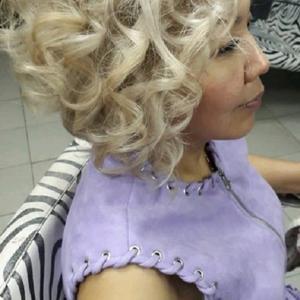 Маргарита, 41 год, Новосибирск