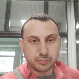 Сергей, 35 лет, Иркутск