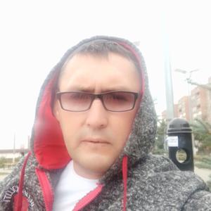 Станислав, 41 год, Глазов