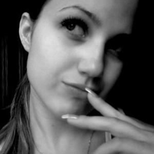 Arina, 37 лет, Ливны
