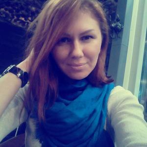Наталья, 43 года, Котлас