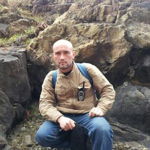 Сергей, 40 лет, Лабытнанги