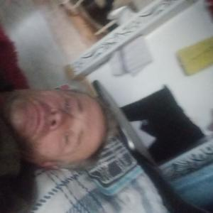 Петр, 44 года, Чита