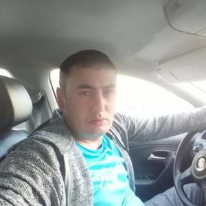 Rahimov, 32 года, Луга