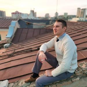 Artem, 26 лет, Волгоград
