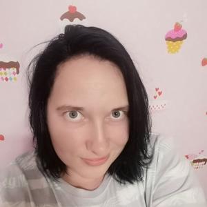 Дана, 29 лет, Красноярск