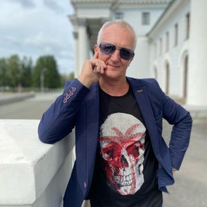Дмитрий, 45 лет, Нижний Тагил