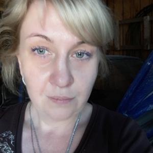 Карина, 40 лет, Ельня