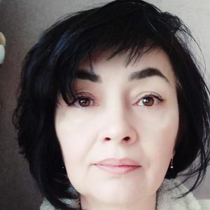 Карина, 38 лет, Липецк