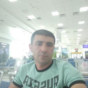 Eltin, 32 года, Нижний Новгород