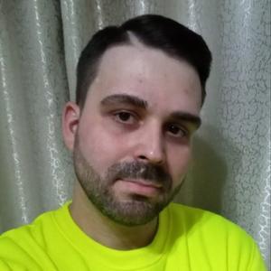 Сергей, 30 лет, Иркутск