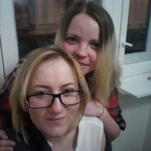 Ирина, 36 лет, Урай