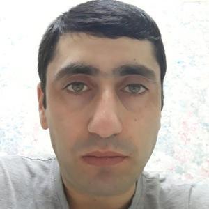 Егиш, 30 лет, Батайск