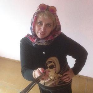 Елена, 52 года, Норильск