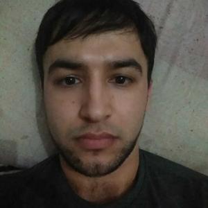 Хасан, 26 лет, Реутов