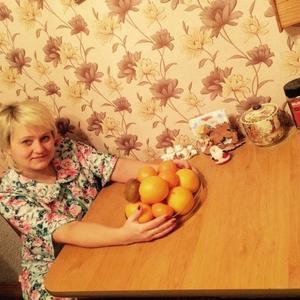 Ирина, 45 лет, Советск