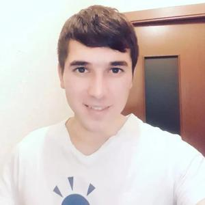 Бехруз, 27 лет, Кострома