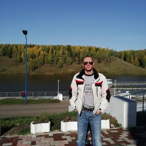 Игорь, 38 лет, Каменск-Уральский