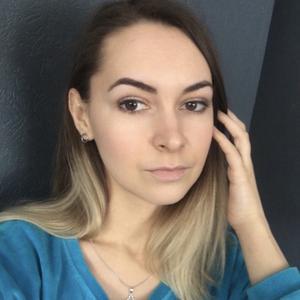 Алёна, 32 года, Липецк