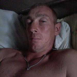 Александр, 37 лет, Саратов