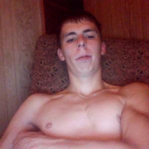Джоник, 27 лет, Петрозаводск