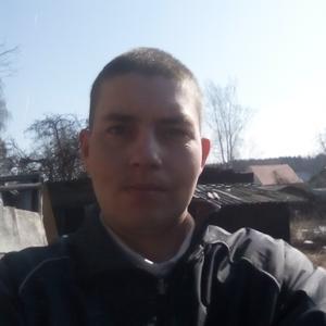 Максим, 34 года, Сычевка