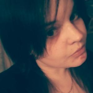 Виктория, 29 лет, Старая Русса