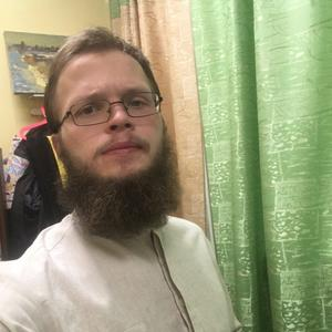 Павел, 26 лет, Кашира