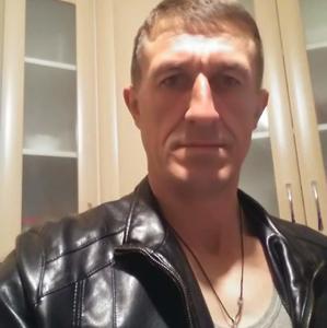 Максим Орлов, 43 года, Иркутск